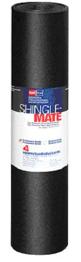 Shingle-Mate