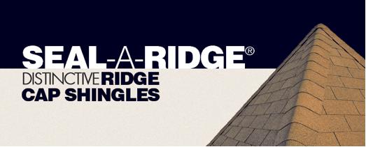seal-a-ridge
