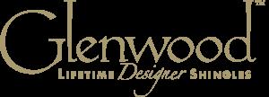 Glenwood_Logo