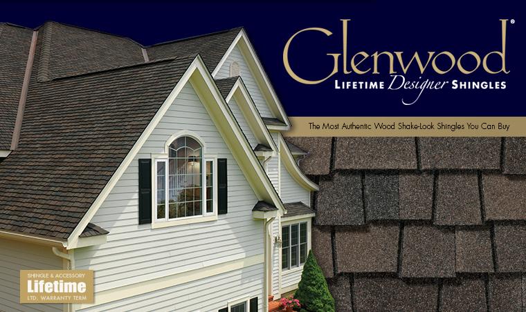 glenwood-introC